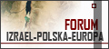 Forum Izrael-Polska-Europa