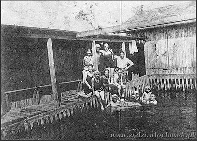 Klub Makabi